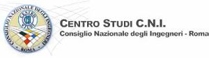 centro studi CNI